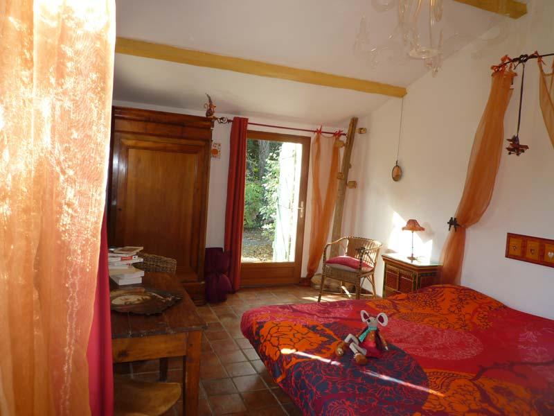 La Souste de Jean   Chambres d\'hôtes entre St Remy de Provence & Avignon